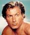 Lex Barker