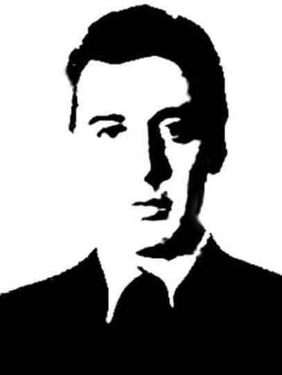 al pacino wallpaper. New Wallpaper of Al Pacino