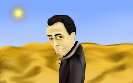 [Image: albert-camus-by-krieger.png]