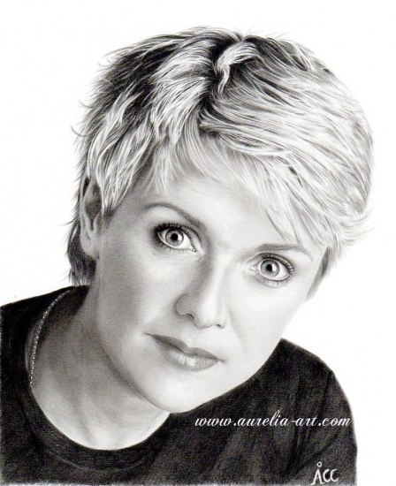 amanda tapping measurements tapping. amanda tapping measurements