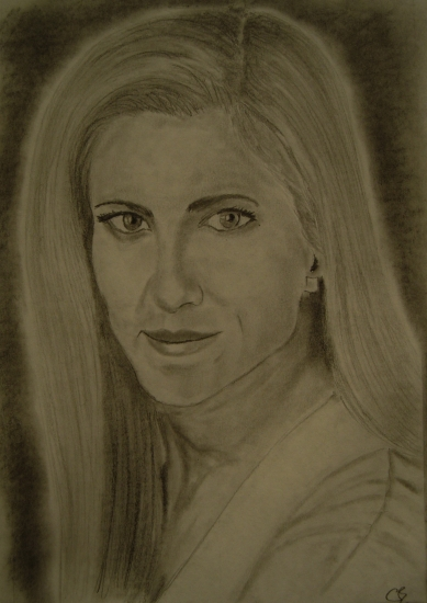ann coulter-111