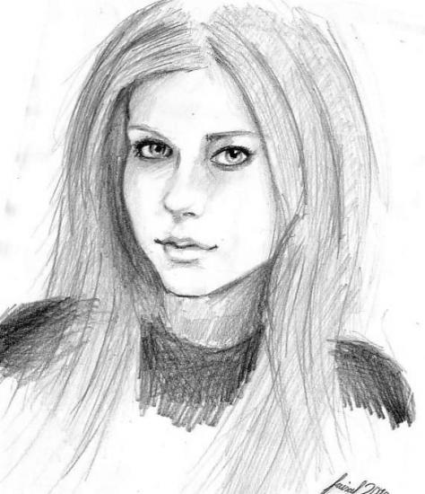 avril lavigne live acoustic. Avril Lavigne