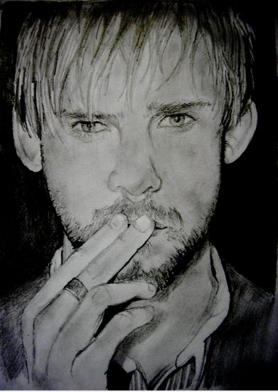 dominic monaghan wallpaper. Dominic monaghan gallery