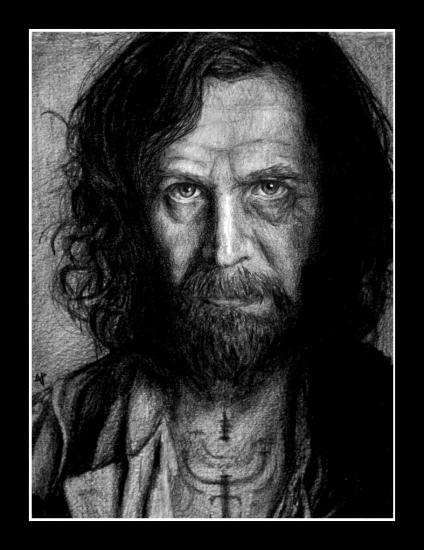 Gary Oldman - Gallery