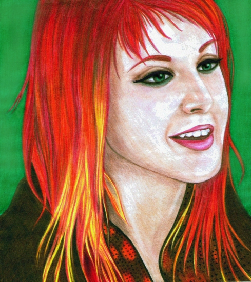 hayley williams twitter picture leaked. hayley williams twitter pic