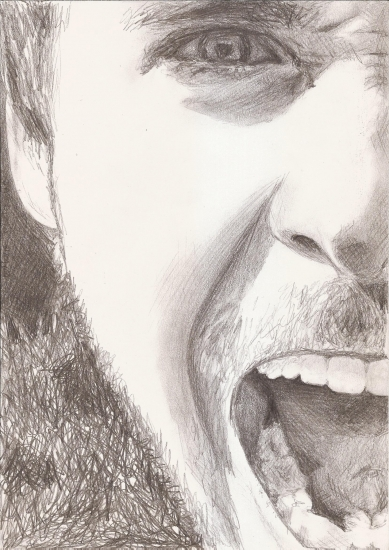 jared-leto-5-by-crayon2papier