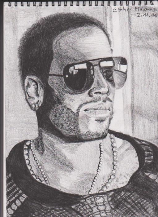 lenny kravitz tattoo. lenny kravitz pictures myspace