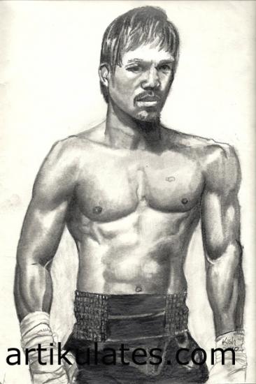 Manny Halley