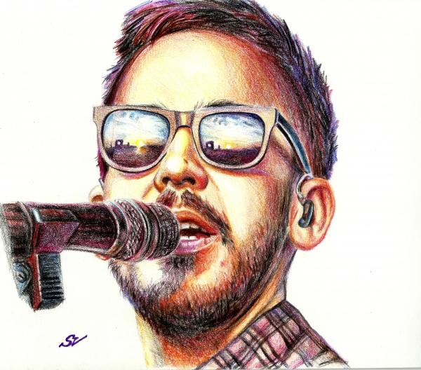 <b>Mike Shinoda</b> by VETA - mike-shinoda-by-VETA%5B199865%5D