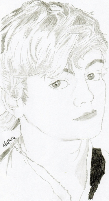 ross lynch coloring pages - photo#5