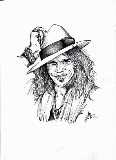 who is steven tyler wife. steven tyler harley davidson
