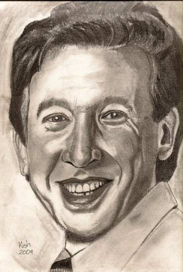 Tim Allen - Gallery Photo
