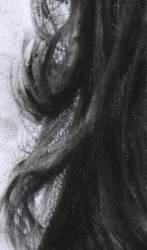 Tutorial Come disegnare i Capelli